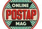 Postapmag logo 730px