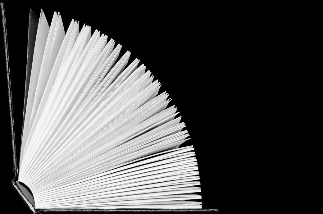 Postap Mag librairie online