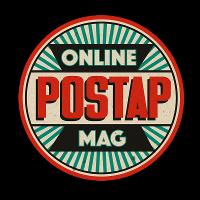 Postap Mag