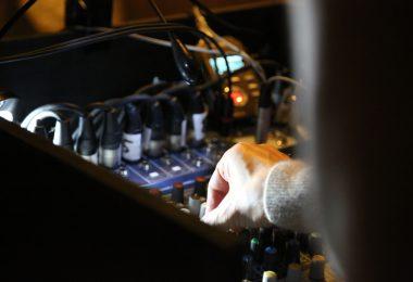Le Podcast de Postap Mag s'appelle le Postapcast.