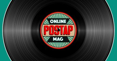 Playlist Postap Magazine Mars