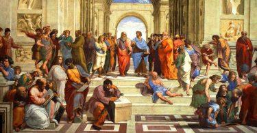 Socrate Gorgias sophistes philosophes