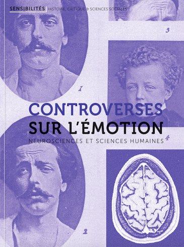 Controverse émotions Sensibilités Couve