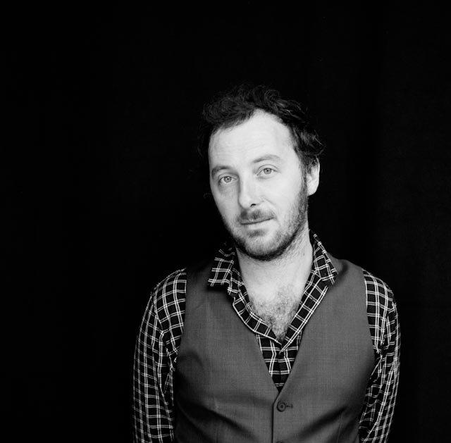 Hervé Mazurel Rêves interview
