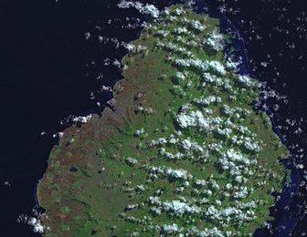 nouveau continent ile maurice