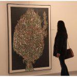 galerie art ankara exposition