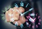 plus vieux calendrier du monde