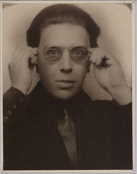 André Breton surréalisme Lautréamont