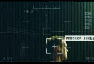 Slaughterbots film robots tueurs