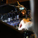 Image Podcast Home Postapcast