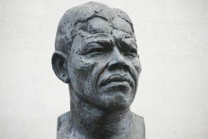 Nationalisme Afrique 2018