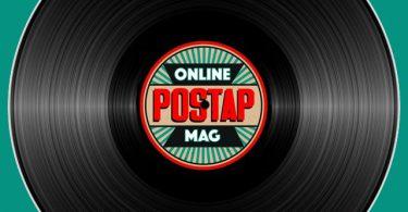 Playlist Postap Magazine Mars
