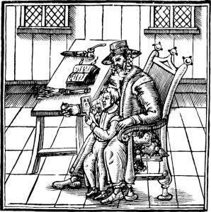 Site conseils histoire médiévale