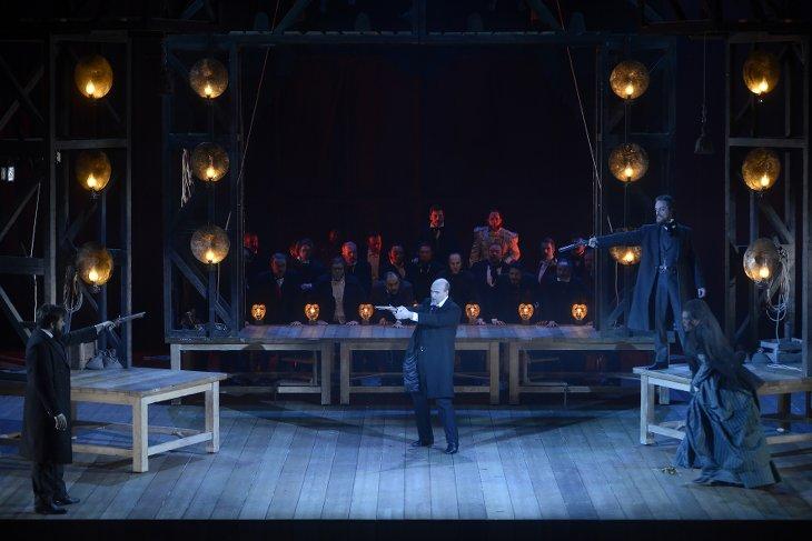 Bla masqué Verdi opéra lorraine