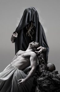 pieta dark exposition interview
