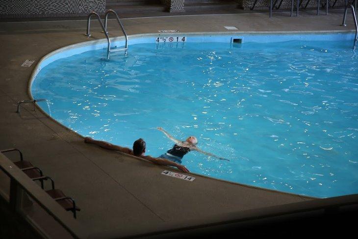 bonheur piscine usa