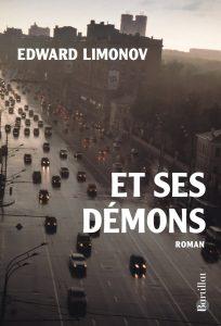 démons Limonov Russie