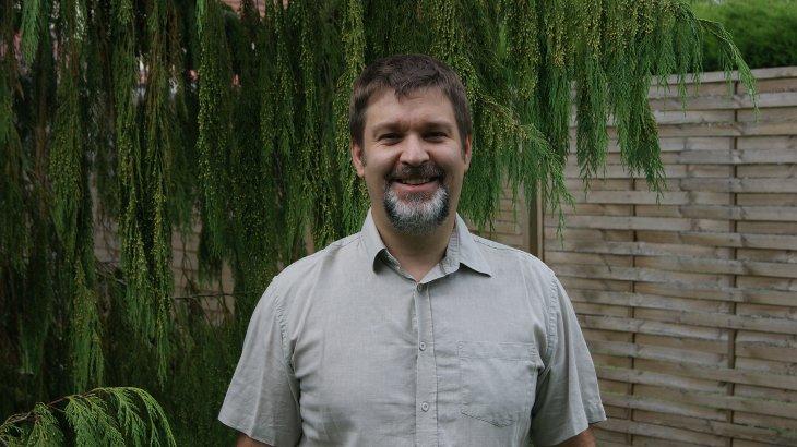 Stéphane François siècle irrationnel