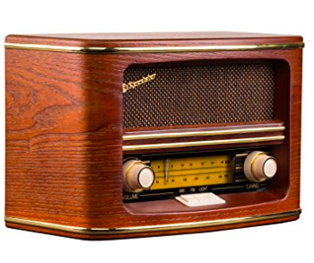 visuel boutique radio vintage roadstar