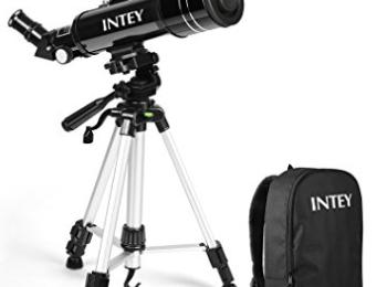 visuel boutique téléscope intey