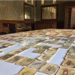 Installation Mohamed Monaiseer