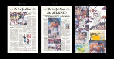 Jour avant 11 septembre