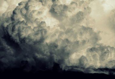 Apocalypse Fin du monde Survie