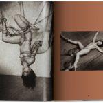 Photos érotiques de Laurent Benaïm
