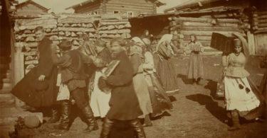 Communautés autonomes russes