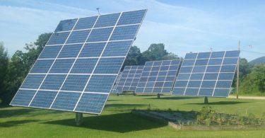 énergies renouvelables USA 2030