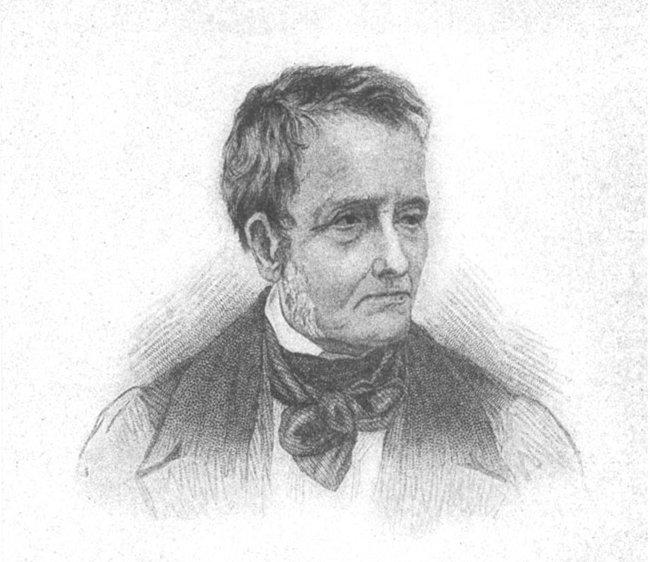 Thomas de Quincey Librairie Debord