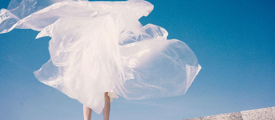 fashion plastic