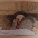 Ecrits Art Huysmans Home
