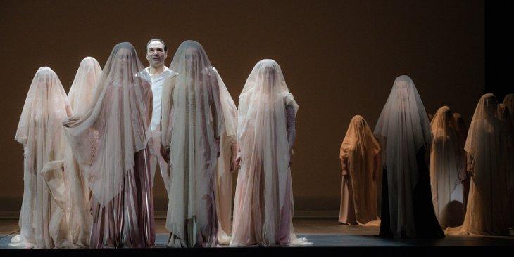 Nikolai Shukoff Parsifal Toulouse