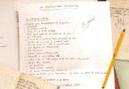 Roberto Bolano œuvres complètes