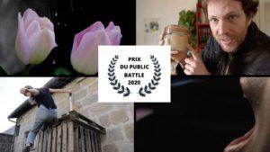 Festiv'Art Confinement Battle 2020