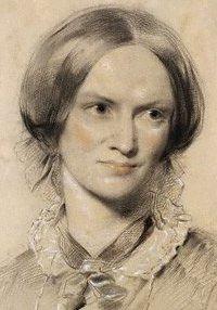 Livre Surnaturel confinement Brontë