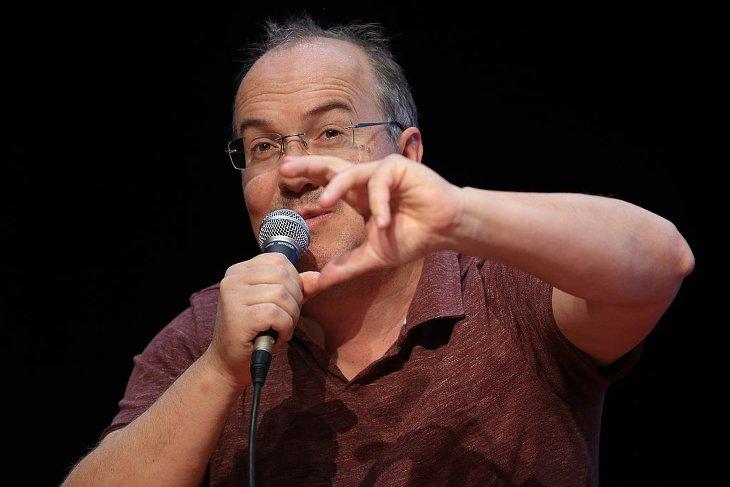 Horde Contrevent Alain Damasio