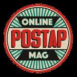 PostAp Mag logo Header