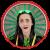 Illustration du profil de Sabine Teyssonneyre