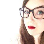 Illustration du profil de Aurore Nerrinck